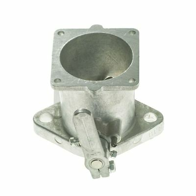 IMPCO Throttle Body AT2-6