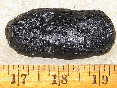 Rare Meteor large meteorite tektite huge space rock for jewelry or NASA crafts