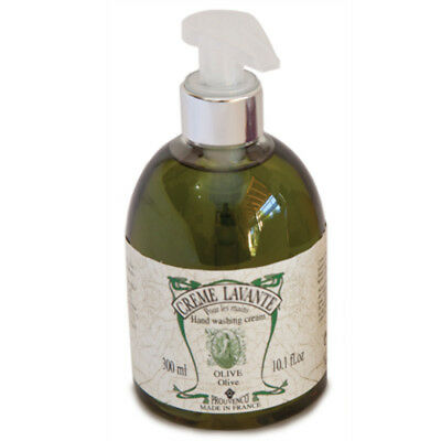 Hand Wash - Olive French