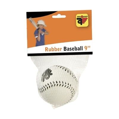 baseball-ball Rubber in various colors
