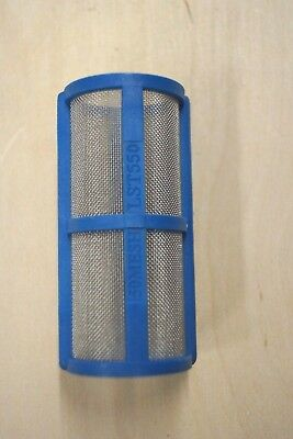 Banjo 50mesh Stainless Replacement Sediment strainer