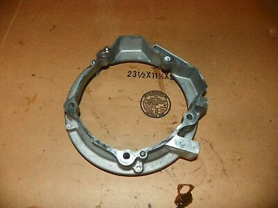 Recoil Starter Assembly with Handle~2009 Arctic Cat Crossfire 1000 EFI Sno Pro