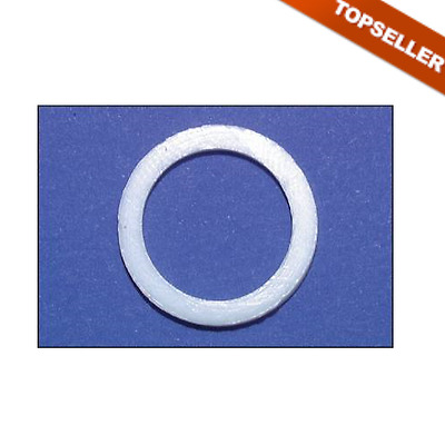 Sealing Ring from PTFE (hochresistent) Gasket ptfe-dichtung Seal