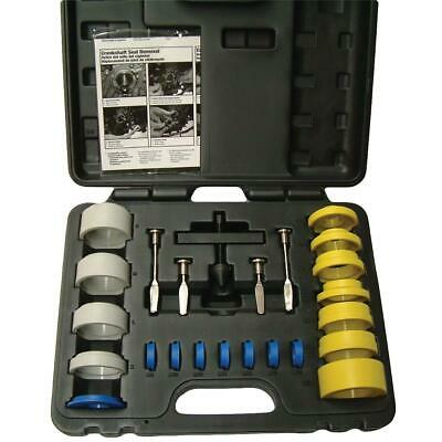 Crankshaft And Camshaft Seal Tool Kit Private Brand Tools PBT70961