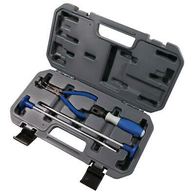 Brake Spring Tool Kit Private Brand Tools PBT71156