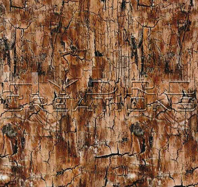 """WATER TRANSFER HYDROGRAPHIC FILM HYDRO DIP HYDRO-DIPPING TREE CAMO #9 19/"""" X 72"""""""