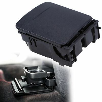 1K0862532B Rear Armrest Central Console Cup Holder For VW Jetta MK5 Golf GTI MK6