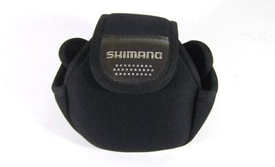 Shimano PC-030L Size S Baitcast Reel Cover Shimano Reel Size 200 Below 725011