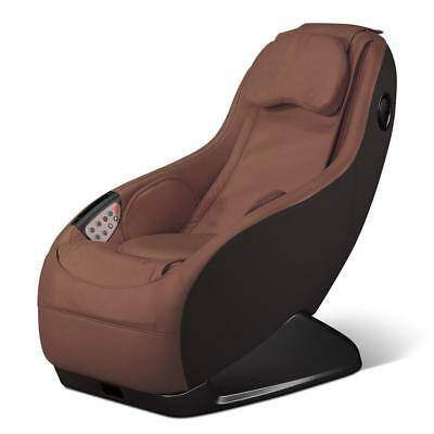 Poltrona Massaggiante Massaggio IRest Sl-A151 3D Massage HEAVEN Professionale