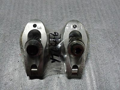 YT6646 *2 Only* Replacement Roller Rockers