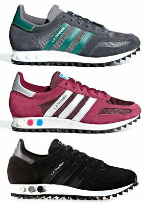 adidas trainer estive
