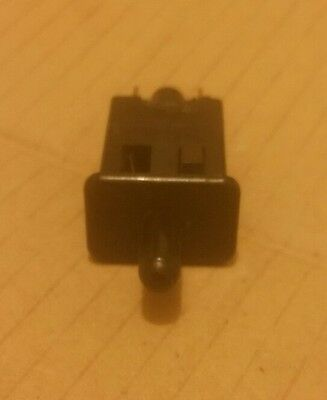 Genuine Gm Holden Commodore Vb Vc Vh Vk Vl Glove Box Light Lamp Switch
