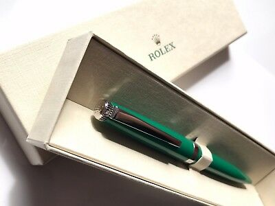 ROLEX Pen  - BRAND NEW In Gift Box !