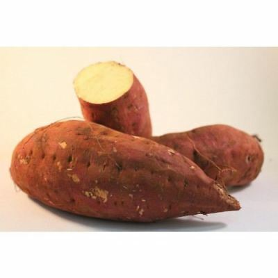 Jamaican Sweet Potato 1kg