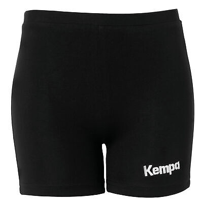 Kempa Tights Kinder Handball/Volleyball Funktionshose Unterziehhose 200316201
