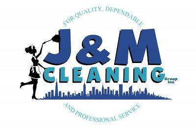 Purchase a Cleaning Company now! ALL START-UP WORK IS COMPLETE!