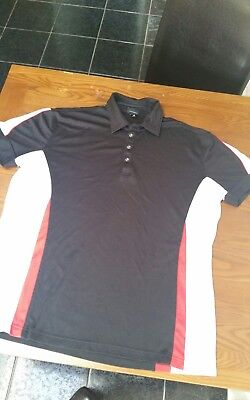 ab6682f4d Galvin Green Golf Shirt • £4.99 - PicClick UK