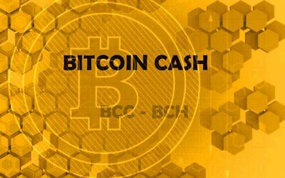 0,001 Bitcoin Cash 0.001 BCH Direct to your Wallet ! 0 Fees!!!