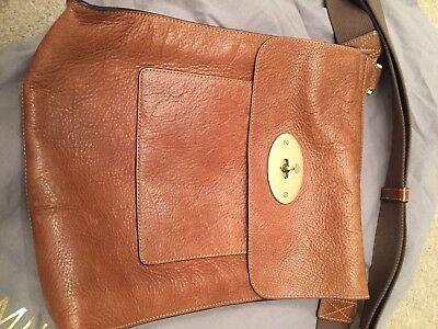 ... discount code for mulberry bayswater leather tote bag mulberry antony  large messenger bag 373c0 91912 435c65a38ab88