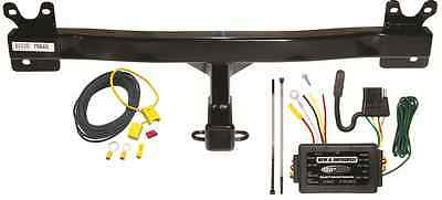 2008-2016 VOLVO XC70 Wagon Trailer Hitch W/ Wiring Harness ... on volvo headlight wiring harness, volvo brakes, volvo floor mats, volvo s40 wiring harness, volvo wiring diagrams, volvo roller wiring harness, volvo trailer tail lights, volvo remote control, volvo airbag wiring harness, volvo tires, volvo trailer hitch, volvo engine wiring harness,