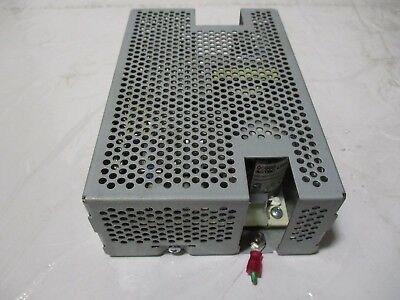 Pp6994 Power Supply ASTEC lps65 24 V DC 3,3 A 60 W