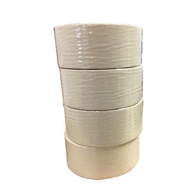 meite Masking Tape 2-Inch x 60 Yards Industrial or Household Masking Tapes