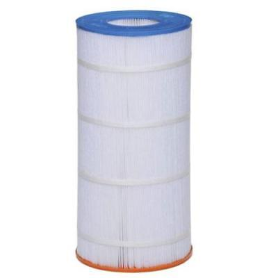 Replacement Pool Filter for Sta-Rite WC108-57S2X