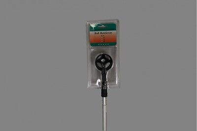 The Green Jacket 18Ft Golf Ball Retriever - NEW