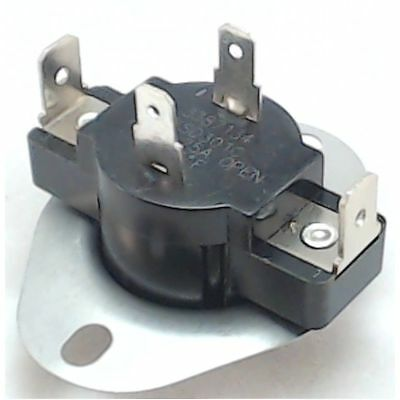 WHIRLPOOL MAYTAG SEARS Kenmore Gas Clothes Dryer Flame Sensor 338906 on
