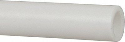 2.0 Meters ( 6.6 ft) PTFE Teflon Bowden Tube for 1.75 Filament (2.0mm ID/4.0mm O