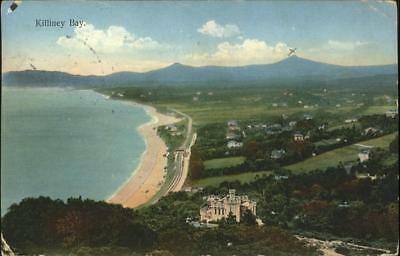 11046181 Killiney Bay  Irland