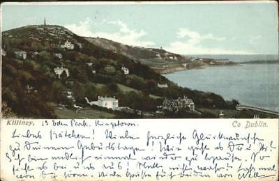 11046187 Killiney Bay  Irland