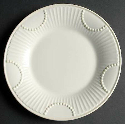 """Lenox Butler's Pantry - 9"""" Accent Plate"""