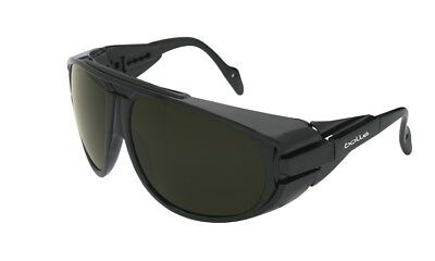 Bolle Concept Welding Safety Glasses Shade 5 Lens