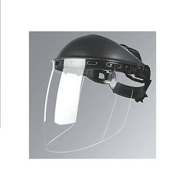 Bolle Sphere Face Shield