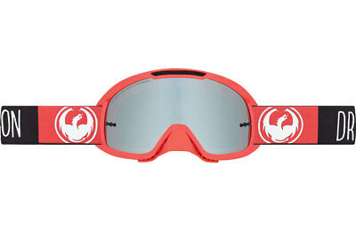 NEW DRAGON MDX2 ANDERSON with ION LENS MX Dirt Bike Goggles Motocross Enduro