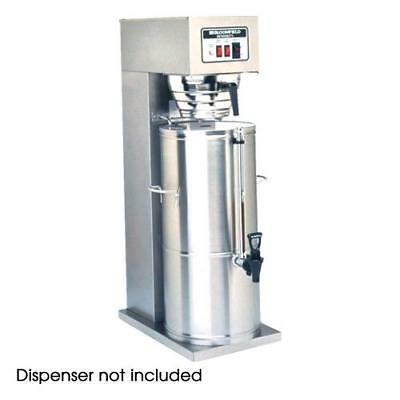 Bloomfield - 8748-5G - 5 gal(s) Tea Brewer
