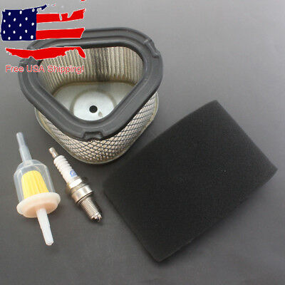 Air Pre Filter For John Deere STX30 STX38 STX46 Riding Mower # GY20574 AM123553