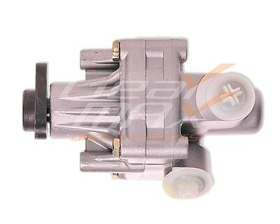 BRAND New Power Steering Pump for AUDI A4 VW PASSAT  / DSP5281 /