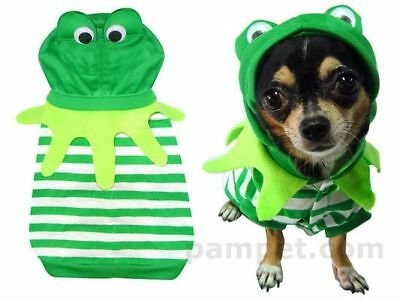 FUNNY FUN PET DOG PUPPY ANIMAL FANCY DRESS CUSTOM Butterfly Dog Custom PARTY
