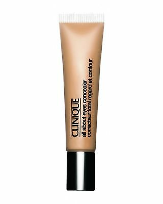 Clinique All About Eyes Concealer correttore contorno occhi 01 Light Neutral