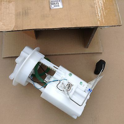 fuel tank sender unIt for Expert and Dispatch mk 1 and 2 - part number 1525F3