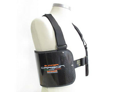 Bengio Bumper Carb Vergaseron Rib Protection Small