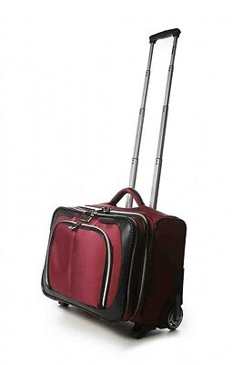 Large Hunter 850 Trolley Bag