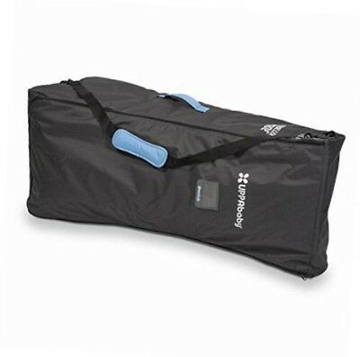 UPPAbaby G-LINK Travel Bag with TravelSafe - NEW in box!