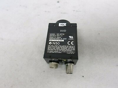 SONY XC ST70 CCD Video Camera Module XCST70