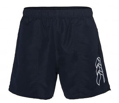Canterbury CCC Tactic Shorts - Navy  Sizes S - 2XL