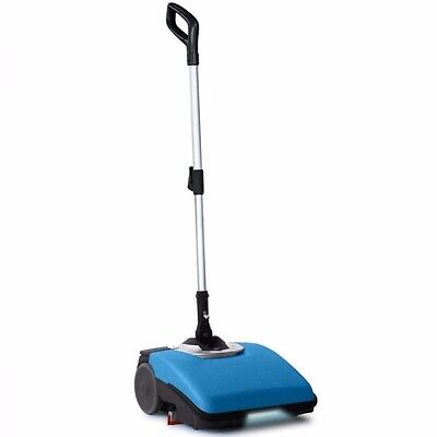 *Brand New* Fimop Cleaning machine