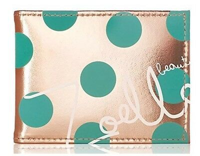 Zoella Beauty Fairest of them all Travel Pass and Compact Mirror