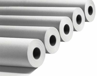 PM Company Perfection Copy 20 Wide Format Bond Engineering/Cad Rolls, 36 Inches